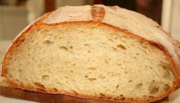 Il sonno della farina genera il pane