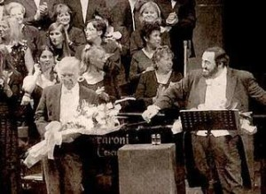Pavarotti_Cesena