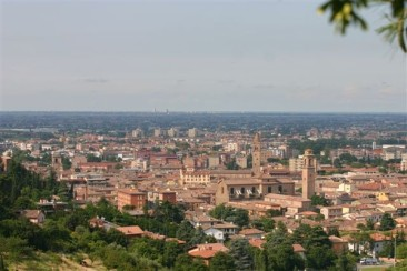 10 luoghi da vedere nella Romagna cesenate