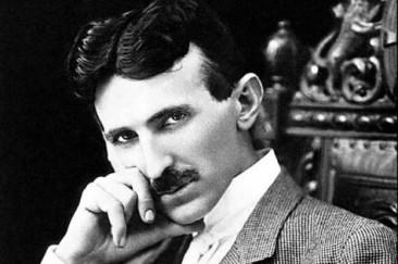 Buonanotte giganti/8 Nikola Tesla e il fascino dei perdenti