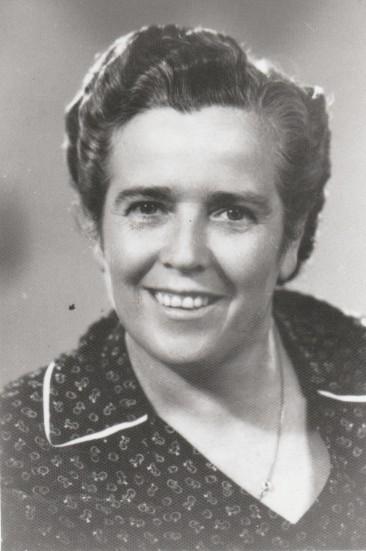 Alzheimer, quando mia nonna prese la gomma e iniziò a cancellare
