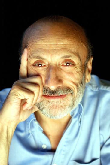 Premio Artusi 2016 assegnato a Carlo Petrini
