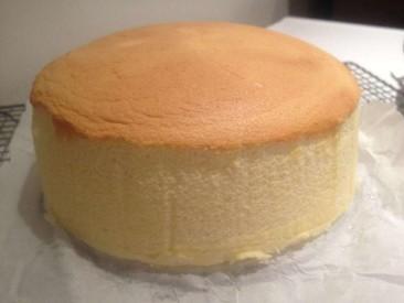 Diffidate delle torte troppo facili da realizzare, diventano frittate…
