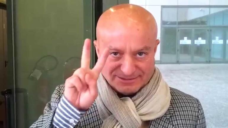 Festival di Sanremo: Ferrini lancia la proposta estiva in Romagna