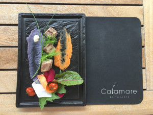 piatto calamare 2