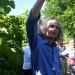 Quella muffa che dà valore al vino: Passito di Albana cesenate premiato al Merano Wine Festival