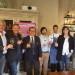 Tramonto DiVino conclude il tour 2018 alle Officine del Sale di Cervia