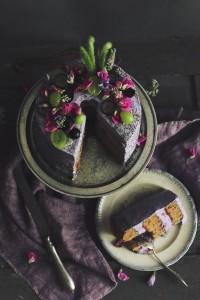 torta 2 magda