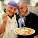 """Ciao Giampiero. Addio a chi ha reinventato lo """"street food"""""""