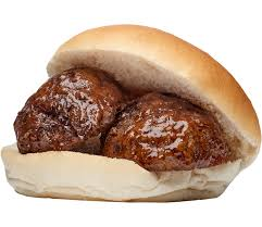 Olanda? Non scordatevi di assaggiare il panino con le palle